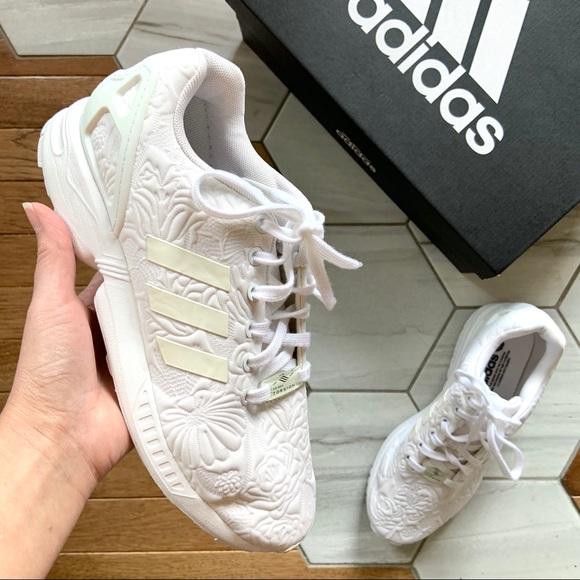 adidas Shoes | Adidas Torsion Zx Flux